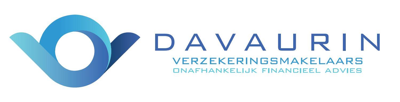 Davaurin