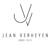 Jean Verheyen