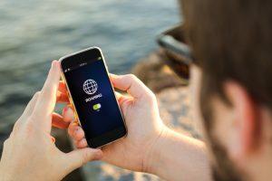 Gedaan met roamingkosten, maar niet met de andere kosten!